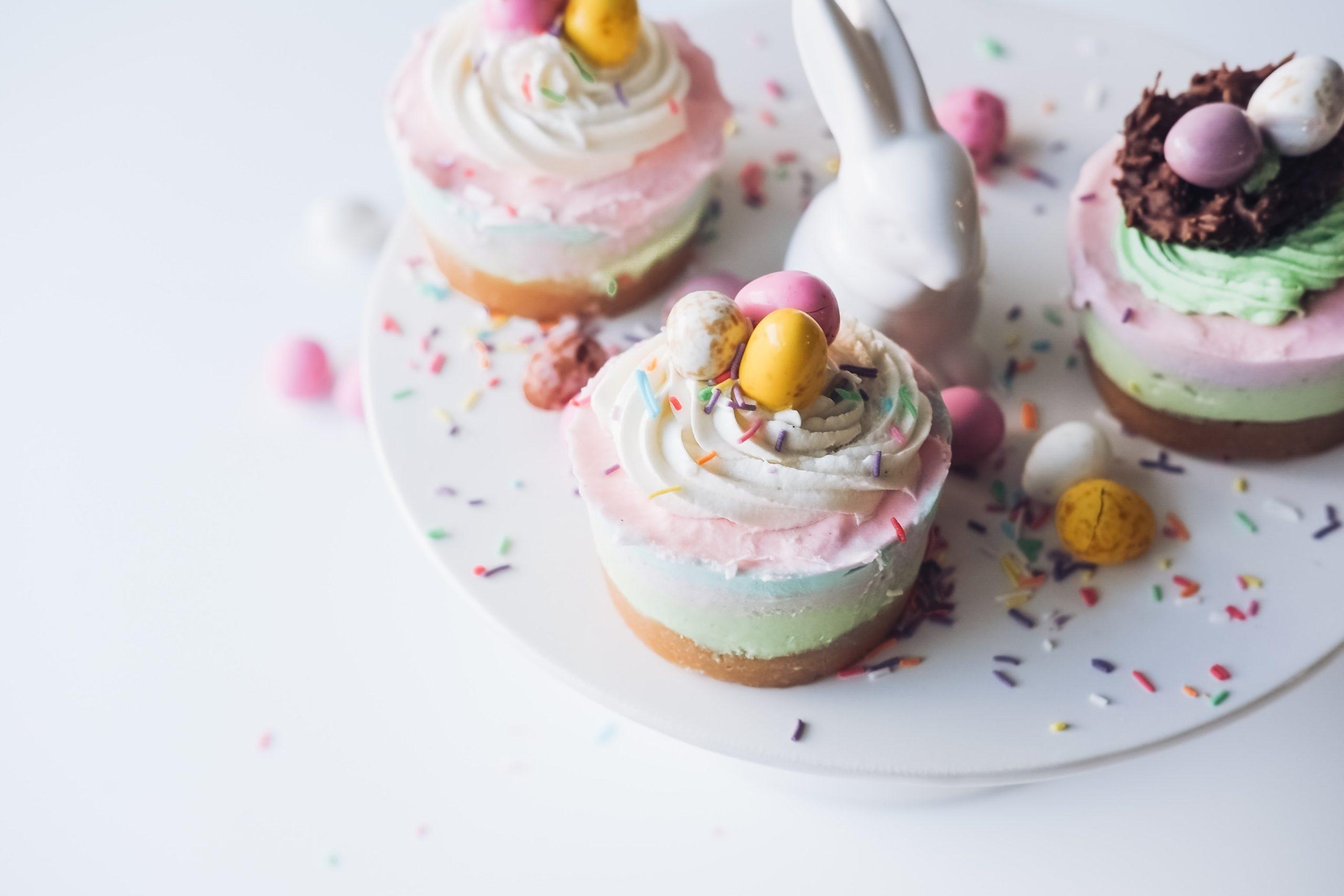 CANCLED – Sugar And Stress